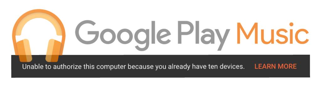 googlePlayMusic_collinmbarrett